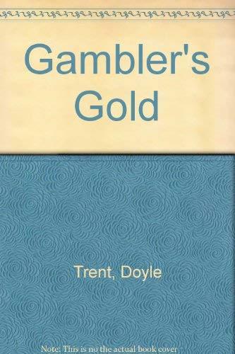 9780802740304: Gambler's Gold