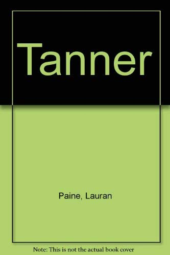 9780802740342: Tanner