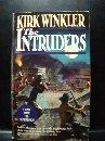 The Intruders: Winkler, Kirk