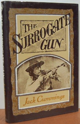 The Surrogate Gun: Cummings, Jack
