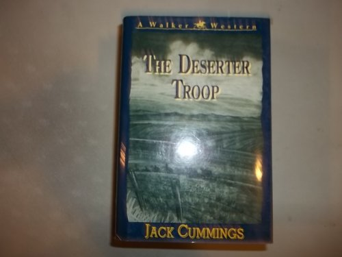 The Deserter Troop