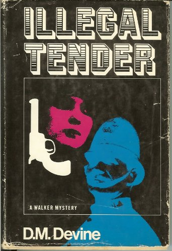 9780802752109: Illegal tender