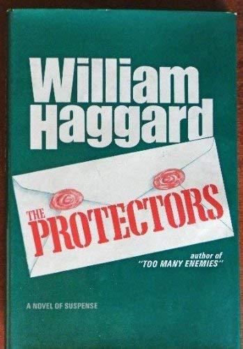 9780802752628: The protectors