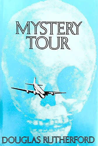 9780802753564: Mystery Tour
