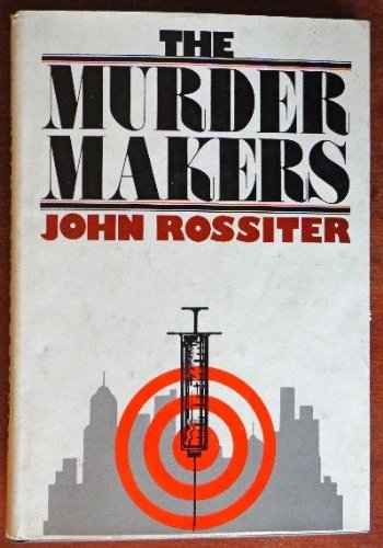 9780802753717: The Murder Makers