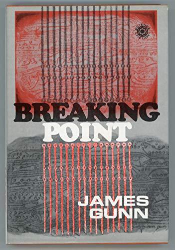 9780802755520: Breaking point,