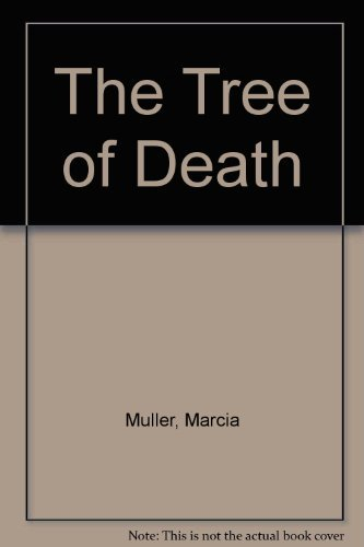 9780802755766: The Tree of Death