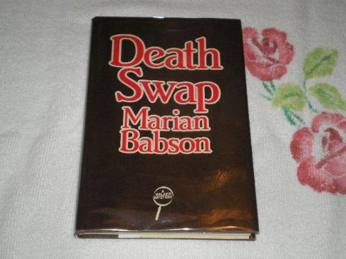 9780802756169: Death Swap
