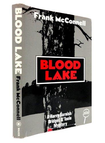9780802756732: Blood Lake