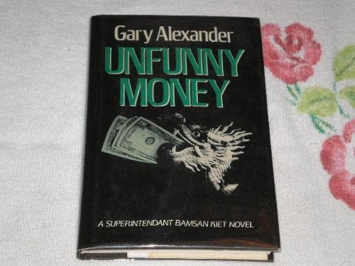 9780802757241: Unfunny Money