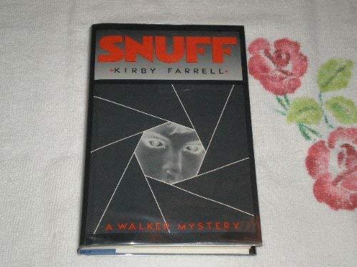 9780802757821: Snuff