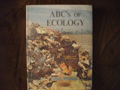 9780802760982: ABC's of Ecology