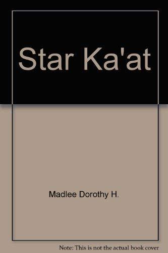 9780802762498: Star Ka'at