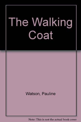 9780802763518: The Walking Coat