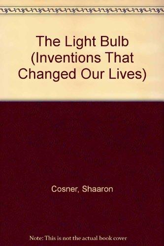 The Light Bulb: Cosner, Shaaron