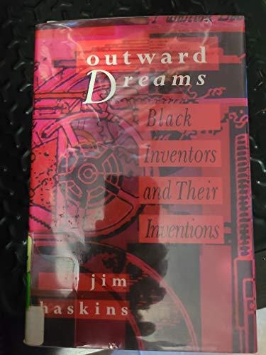 9780802769930: Outward Dreams: Black Inventors and Their Inventions