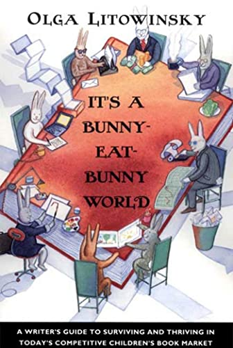 9780802774972: Wild and Outside: How a Renegade Minor League Revived the Spirit of Baseball in America's Heartland