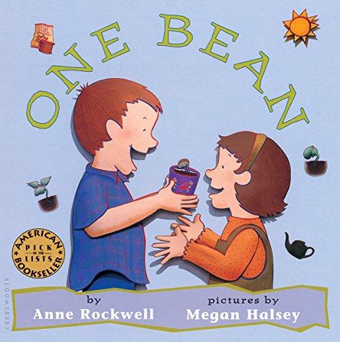 9780802775726: One Bean