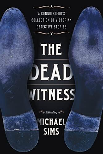 The Dead Witness
