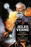 9780802781918: Jules Verne: The Man Who Invented Tomorrow