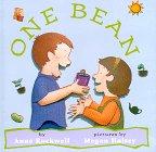 9780802786487: One Bean