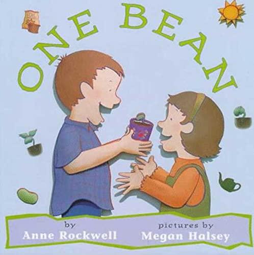 9780802786494: One Bean
