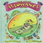9780802786517: The Kids' Allowance Book