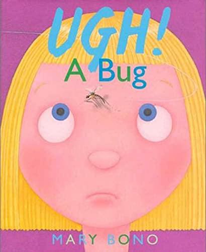 9780802787996: Ugh! a Bug
