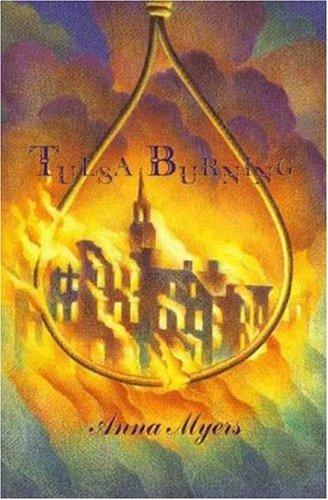 9780802788290: Tulsa Burning