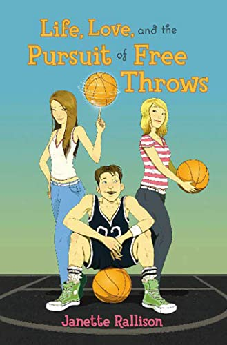 9780802788986: Life, Love, and the Pursuit of Free Throws