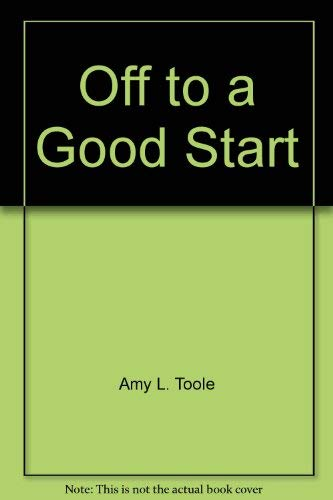 Off to a good start: 464 readiness activities for reading, math, social studies, and science: Toole...