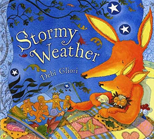 9780802794192: Stormy Weather