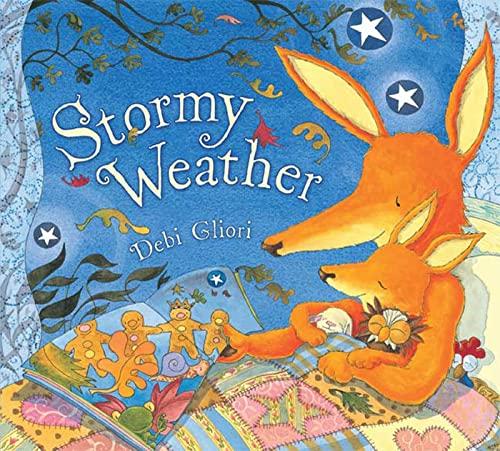 9780802794222: Stormy Weather