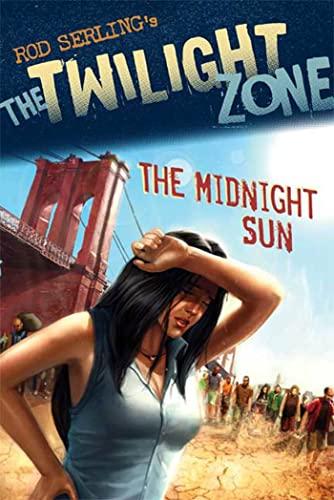 9780802797209: The Twilight Zone: The Midnight Sun