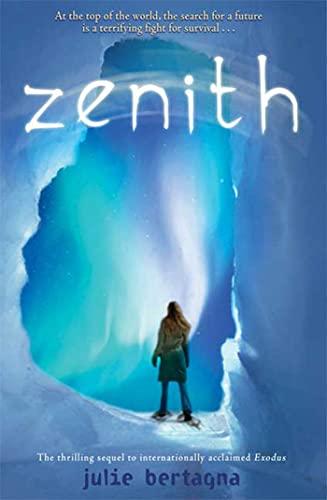 9780802798039: Zenith
