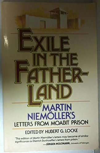 9780802801883: Exile in the Fatherland