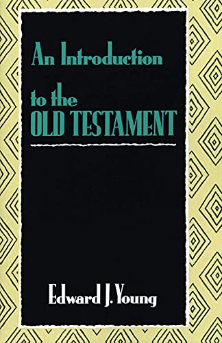 9780802803399: An Introduction to the Old Testament