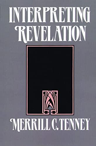9780802804211: Interpreting Revelation