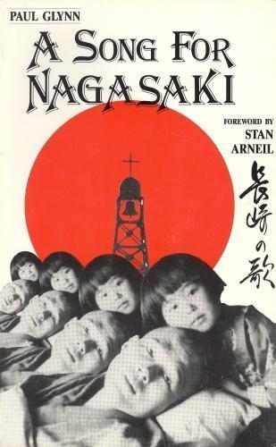 9780802804761: A Song for Nagasaki