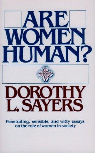 9780802813848: Are Women Human?