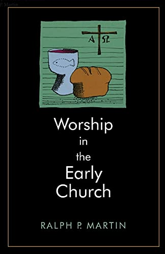 worship in the early church research paper Worship in the early church worship in the early church  worship is the early church is a part of a wider cultural world which was  research papers term.