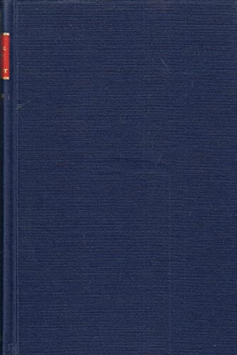 9780802823168: The Epistle to the Hebrews