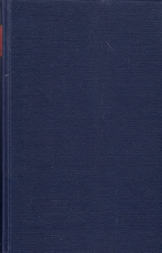 THE BOOK OF THE ACTS Revised Edition