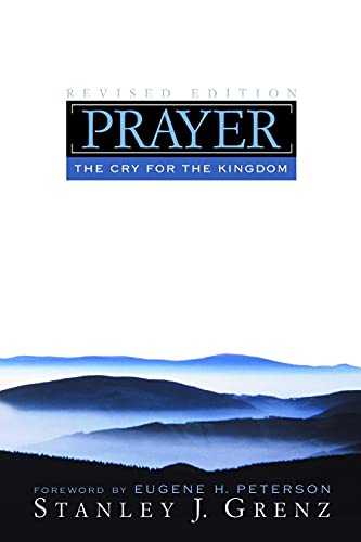 9780802828477: Prayer: The Cry for the Kingdom