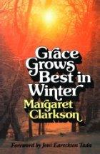 9780802836168: Grace Grows Best in Winter