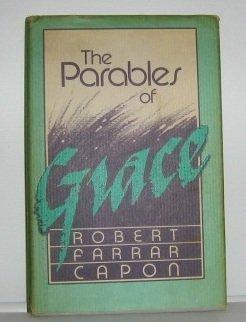 9780802836489: Parables of Grace