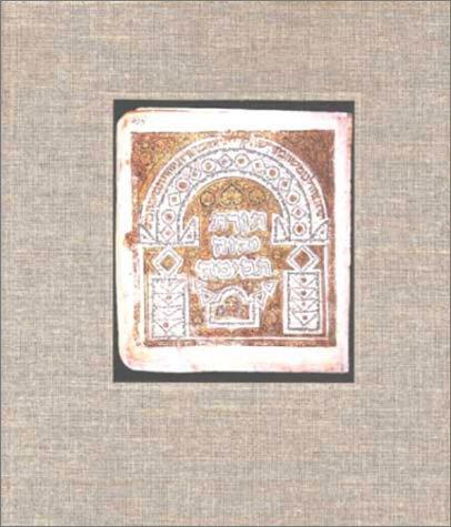 9780802837868: The Leningrad Codex: A Facsimile Edition