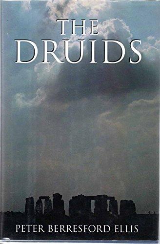 9780802837981: The Druids