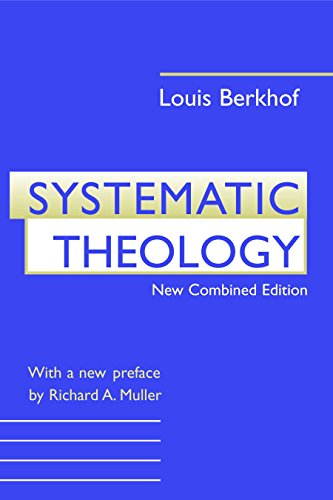 9780802838209: Systematic Theology