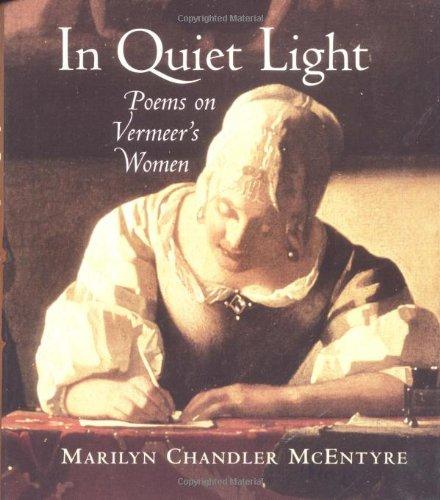 Download In Quiet Light